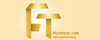 FT中文網